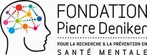 Fondation Deniker