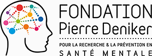 Fondation Deniker