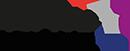 Logo AFRC