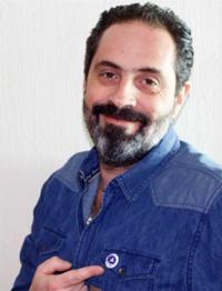 Christophe Debien