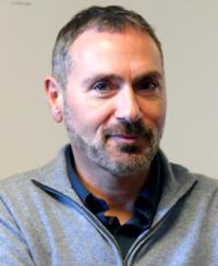 Frédéric Khidichian