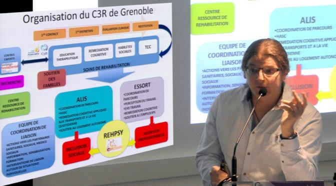 Asperger Interventions psychosociales-Julien-Dubreucq