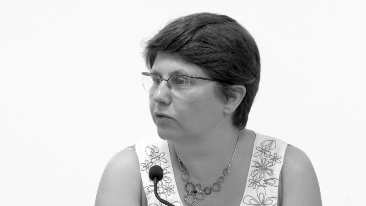 Corinne Launay, dossier remédiation cognitive