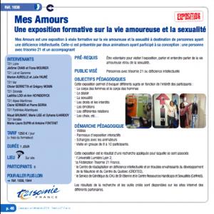 Mes amours - Jennifer Fournier -diapo24