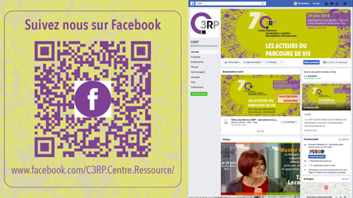 c3rp-fcabook-qrCode