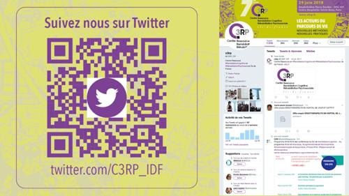 c3rp-twitter