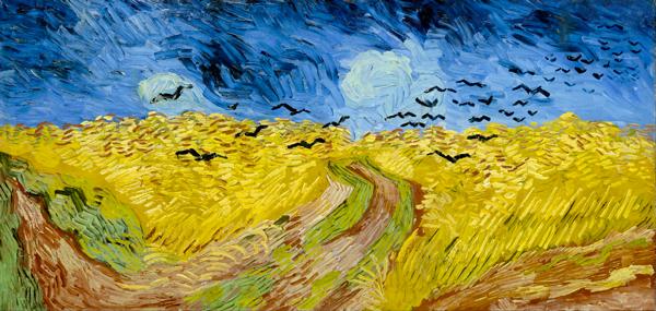 groupe d'Art d'Art -Vincent_van_Gogh