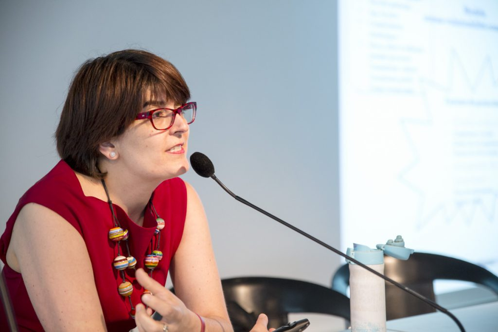 Tania Lecomte