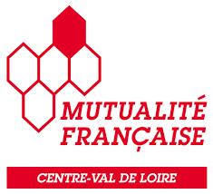 Mutualité française - Centre Val de Loire