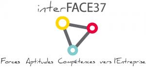 logo interface37 - IPS