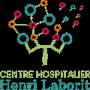 La maison de la réhabilitation psychosociale - CH Laborit
