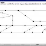 Grynszpan, Martin, & Nadel, Interact Stud, 2007