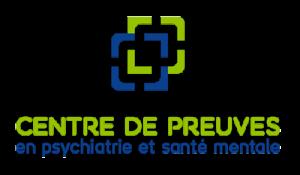 LOGO-CENTRE-DE-PREUVE