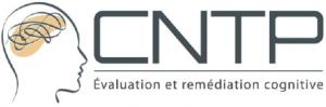 CNTP - Centre de neuroréhabilitation pour troubles psychiques - évaluation et remédiation cognitive
