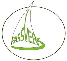 dispositif PASSVers