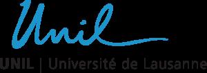 UNIL | Université de Lausanne